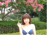 「手話で行う日本語の文章力向上講座」夏休み明け 講座再開のお知らせ