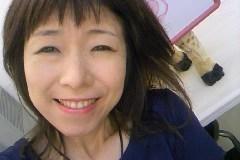 テンダー手話教室と日本語教室が1ヶ所になりました