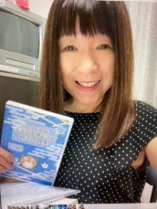 鈴木隆子の写真
